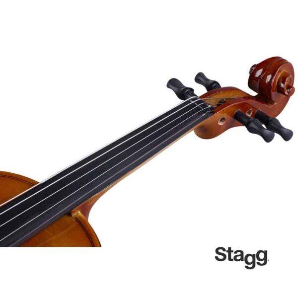 Violina-Stagg_4
