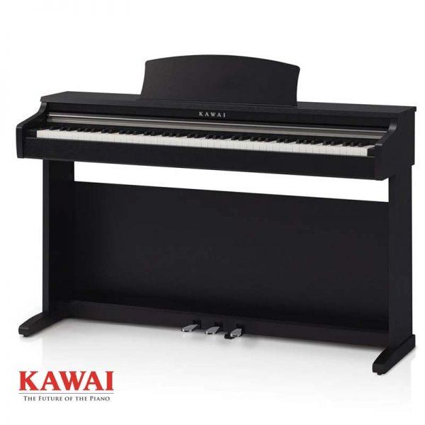 kawai KDP110BK