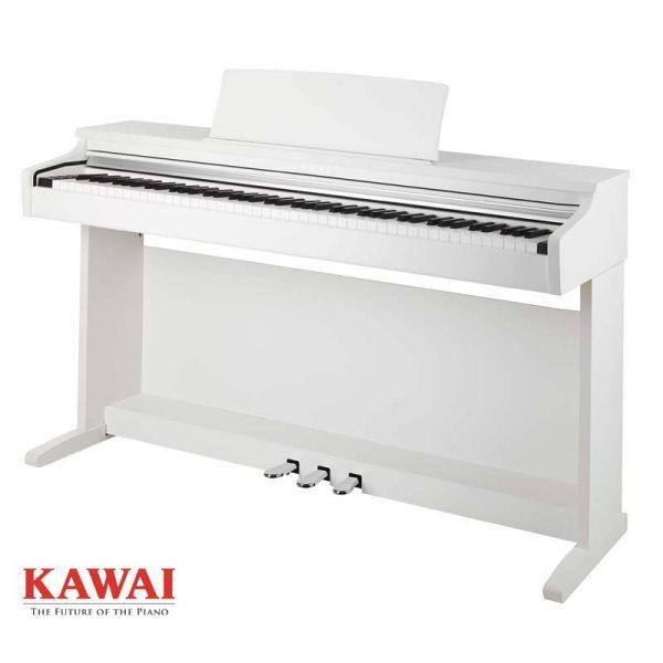 kawai KDP110WH0