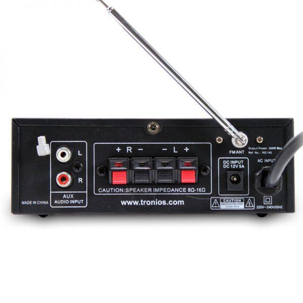 AV3602