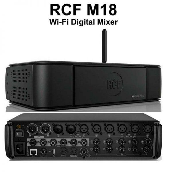 rcf m18_1