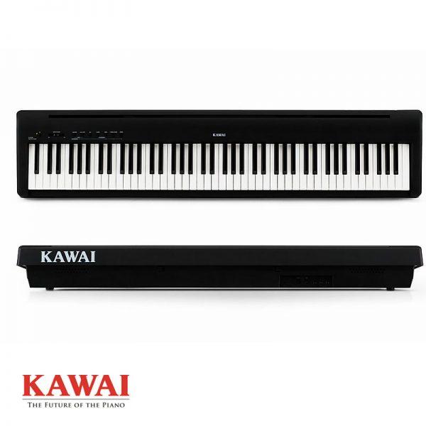 Kawai ES110_1