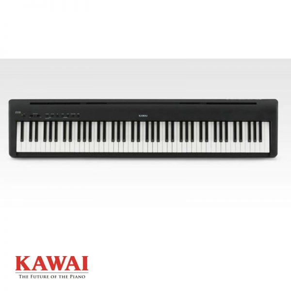 Kawai ES110_2
