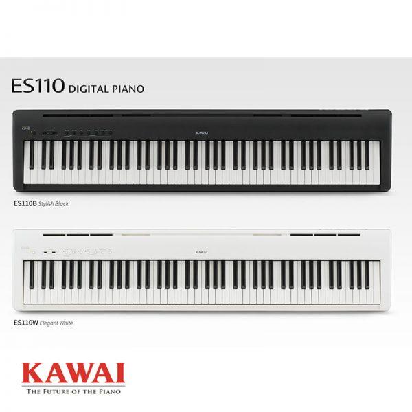 Kawai ES110_3